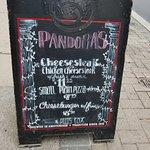 Photo de City Food Tours Philadelphia