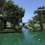 Foto Hotel Tugu Lombok