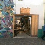 Foto de Barrio La Candelaria