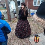 Photo of Gettysburg Ghost Tours