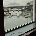 Foto di Fog Harbor Fish House