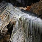 Photo de La Grotte des Demoiselles