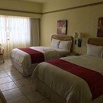 Foto de San Carlos Plaza Hotel Resort & Convention Center