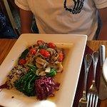 Photo of Pepi's Bar & Restaurant