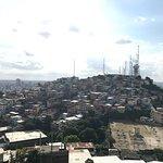 Foto de Cerro Santa Ana