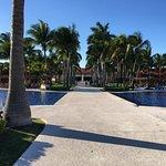 Photo of Barcelo Maya Tropical