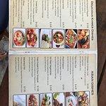 The CocoHut Restaurant照片