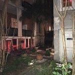 Sorrel Weed House照片