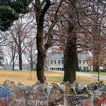 Graceland Foto