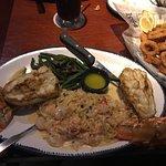 Foto di Red Lobster