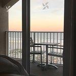 Photo de Four Points by Sheraton Jacksonville Beachfront