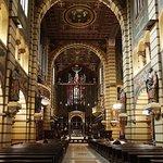 Foto de Mosteiro De Sao Bento