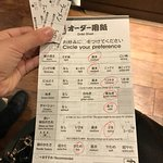Best Ramen in Tokyo 👌🏻