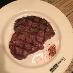 Photo of Steak House Butcher