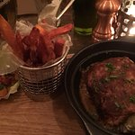 Bild från Meze Restaurant