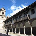 Photo of Museo Historico Regional