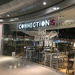Photo of Connection 5
