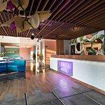 Hotel Liberta Seminyak Bali