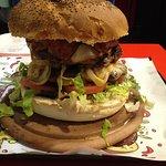 Bild från 7Even Fusion Food