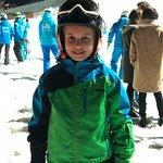 Foto de Skischule Lermoos