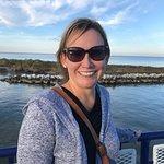 Foto di Mobile Bay Ferry
