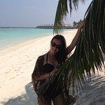 Foto de Velassaru Maldives
