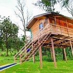 Punarjani Resorts Photo