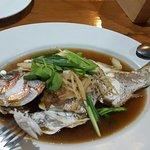 ภาพถ่ายของ Koh Jum Seafood Restaurant