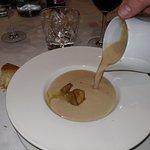 Photo de Restaurante Jose Maria