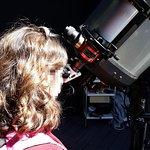 School presentations & workshops on Astronomy