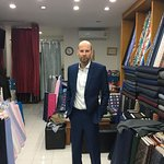 Photo of Ash Tailor Samui