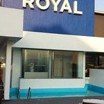 Foto de Hotel Royal Reforma