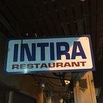 ภาพถ่ายของ Intira