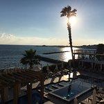 Foto di Alexander The Great Beach Hotel