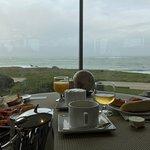 Sofitel Quiberon Thalassa Sea & Spa Photo