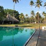 Photo of Marari Beach Resort