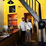 Photo of Soum Noum Restaurant