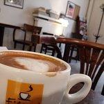 Photo of Cafe Prozna