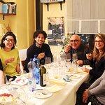 Foto di Gigio & Chiara of Milan
