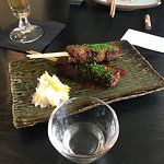 Photo of IZAKAYA Asian Kitchen & Bar