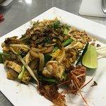 Foto de Chef LeeZ Thai Cooking Class