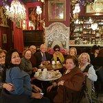 Photo of Cafe de Las Horas