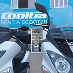 Photo of Cooltra Mallorca