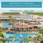 Olympic Lagoon Resort-bild