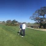 Sea Side Golf Course