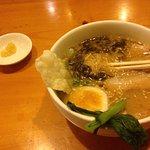 Photo of Take Japanese Restaurant