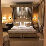 Foto Hotel a La Commedia