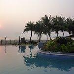 Ratnasagar Beach Resort Photo