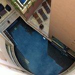 Dellarosa Hotel Suites & Spa Foto