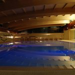 Foto Eureka Palace Hotel Spa Resort
